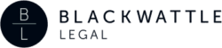 Blackwattle Legal - Lawyers in Sydney