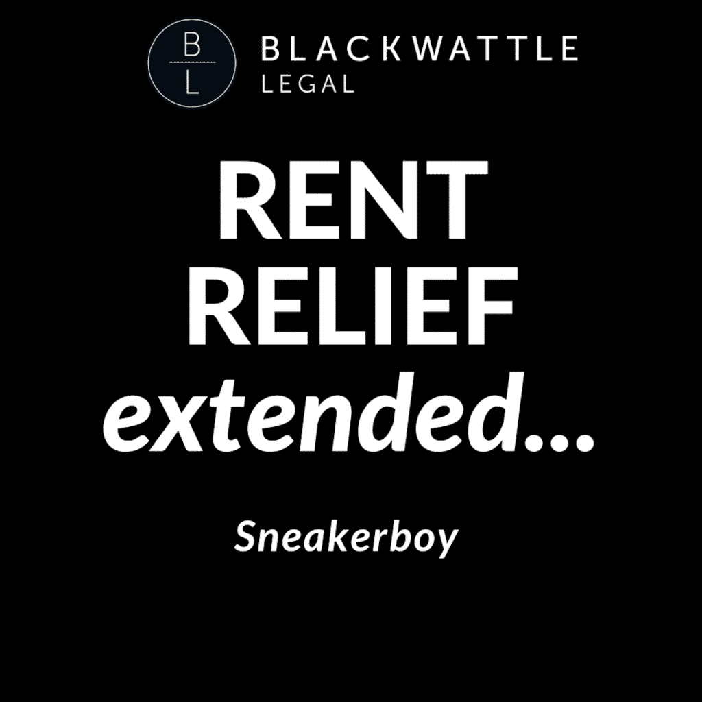 COVID-19-rent-relief-sneakerboy
