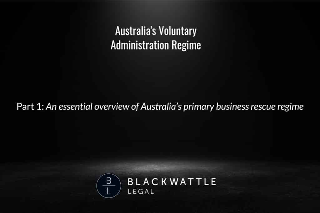 voluntary-administration-overview-1