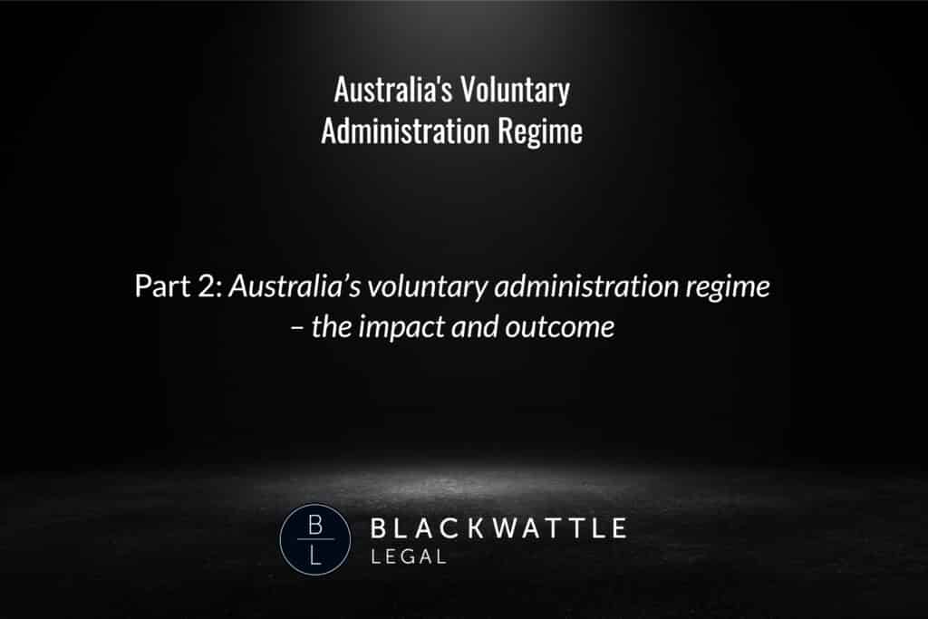 voluntary-administration-overview-2